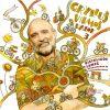 Gryllus Vilmos: Dalok 3. - Biciklizős lemez óvodásoknak és kisiskolásoknak (Dedikált példány)