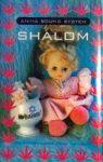 Anima Sound System – Shalom (1CD)