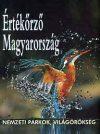 Értékörző Magyarország (1CD)