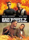 Bad Boys 1-2. (3DVD box) (extra változat) (Warner Home Video kiadás) (DVD díszkiadás)