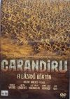Carandiru - Lázadó börtön, A (Carandiru, 2003) (Másik cím: A börtönlázadás) (1DVD) (feliratos)