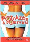 Potyázók a portyán (1DVD) (1997) (Jamie Foxx) (feliratos)