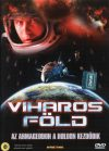 Viharos Föld (1DVD) (Stephen Baldwin)