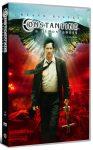 Constantine, a démonvadász (2DVD) (extra változat) (DC Comics) (Fórum Home Entertainment Hungary kiadás)