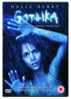 Gothika (1DVD) (Fórum Home Entertainment Hungary kiadás) (szinkron)