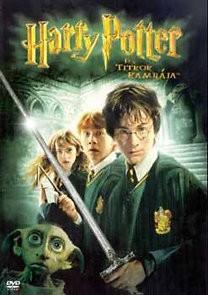 Harry Potter 2. - A titkok kamrája (2DVD) (extra változat)