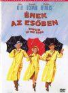 Ének az esőben (2DVD) (extra változat) (Warner Home Video kiadás!)