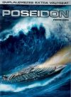 Poseidon (2006) (2DVD) (extra változat) (remake) (Kurt Russell)