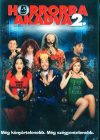 Horrorra akadva 2. (1DVD) (Fórum Home Entertainment Hungary kiadás)