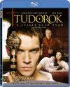 Tudorok - 1. évad (3 Blu-ray) (The Tudors: The 1st Season)