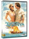 Bolondok aranya (1DVD) (Fórum Home Entertainment Hungary kiadás) (használt)