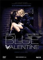 Blue Valentine (1DVD) (Ryan Gosling - Michelle Williams)