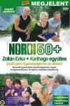DVD Film - NORBI 50+ (1DVD)