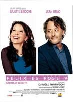 Félix és Rose (1DVD) (SPI kiadás)