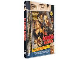 Éneklő detektív, Az (1DVD) (Robert Downey Jr., Mel Gibson) (2003)
