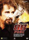 88 perc (1DVD) (Al Pacino) (990ft-os DVD)