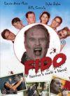Fido (Hasznos a zombi a háznál) (1DVD) Kanadai horror vígjáték