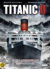 Titanic 2. (1DVD)