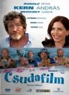 Csudafilm (1DVD) (angol felirat)