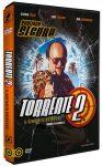 Torrente 2. - A Marbella küldetés (1DVD)