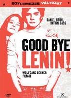 Good Bye Lenin! (1DVD)