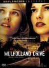 Mulholland Drive (1DVD) (David Lynch)