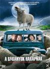 Bárányok harapnak, A (1DVD)