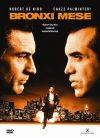 Bronxi mese (1DVD) (Budapest Film kiadás)