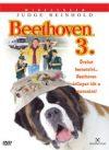 Beethoven 3. (1DVD) (családi film)