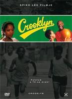 Crooklyn (1DVD) (Spike Lee)