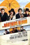 Szélhámos Fivérek (1DVD) (Adrien Brody - Rachel Weisz) (karcos példány)