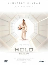 Hold (2DVD) (limitált kiadás) (digipack)