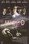 Mulholland - Gyilkos negyed (1DVD)