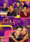 Coupling - Páran párban 1. évad (1DVD) (BBC)
