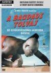 Bagdadi tolvaj, A (1940) (1DVD) (Korda Sándor) (Oscar-díj) (Fantasy Film kiadás)