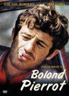 Bolond Pierrot (1DVD) (Jean-Luc Godard) (Fantasy Film kiadás)