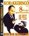 Kobakkeringő, avagy 8 fej egy sportszatyorban (1DVD) (8 Heads in a Duffel Bag, 1997) (JoePesci) (A fotó csak reklám!)