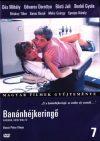 Banánhéjkeringő (1DVD) (Bacsó Péter) (Magyar filmek gyűjteménye sorozat 07.)