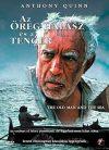 Öreg halász és a tenger, Az (1990) (1DVD) (Anthony Quinn)