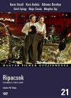 Ripacsok (1DVD) (Magyar filmek gyűjteménye sorozat 21.) (angol felirat)