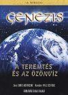 Genezis - A teremtés és az özönvíz (1DVD) (A Biblia sorozat)