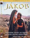 Jákob (1DVD) (The Bible: Jacob, 1994) (A Biblia sorozat)