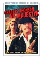 Mr. Majestyk (1DVD)
