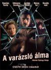 Varázsló álma, A (1DVD) (Eperjes Károly) (Csáth Géza életrajzi film)