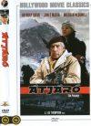 Átjáró (1DVD) (The Passage, 1979) (Hollywood Movie Classics) (AnthonyQuinn)