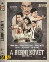 Berni követ, A (1DVD) (Szász Attila filmje) (extra változat) (+angol felirat)