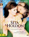 Séta a Holdon (1DVD) (A Walk on the Moon, 1999)