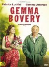 Gemma Bovery (1DVD) (Fabrice Luchini) (fóliás)
