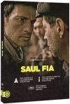 Saul fia (2DVD) (limitált digipack kiadás) (Nemes Jeles László) (Oscar-díj) (+ angol felirat)