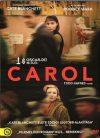 Carol (2015) (Todd Haynes)